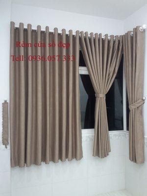 rèm cửa sổ - 3